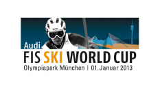 City-Slalom München