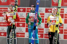 Sieger_Oberstdorf