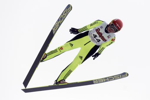 Skisprung: FIS World Cup Skisprung Damen - Schonach (GER) - 04.01.2013 - 06.01.2013