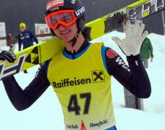 Tobias Löffler