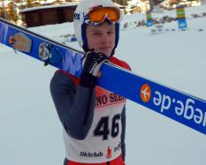 Philipp Mauersberger