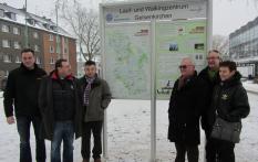 Lauf & Walking Zentrum Gelsenkirchen