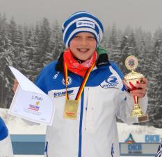 Simon Hüttel