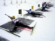DSC_Biathlon_Oberwiesenthal_BR_Hacker