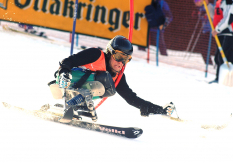 Cortina Fairplay