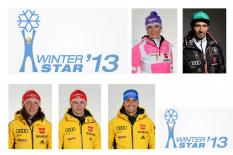 Winterstar 2013
