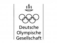 Deutsche Olampische Gesellschaft e.V.