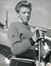 Ludwig_Luggi_Leitner_1960_BR_DeutschesSkimuseum