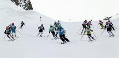 DSV-Felix-Neureuther-Race-Camp 2013