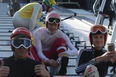 Erster_Skisprung_Lehrgang_Mai2013_BR_DSV