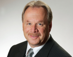 Harald Stempfer