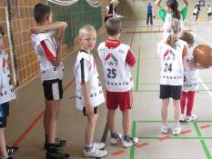 SC Usseln Schulsportkonzept