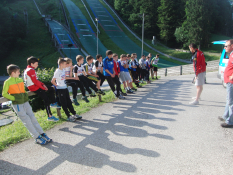 DSV-Elite-Camp2013_Berchtesgaden_BR_ChristophKlumpp