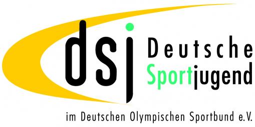 Logo Sportjugend