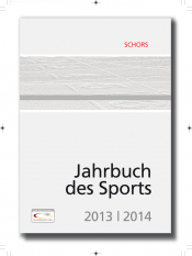 Jahrbuch des Sports