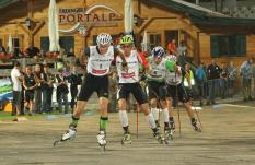 Sommer-Grand-Prix Oberstdorf