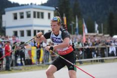 Florian Graf