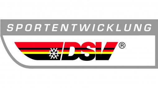 DSV Sportentwicklung