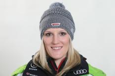 Susanne Riesch