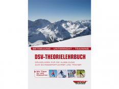 DSV-Theorielehrbuch