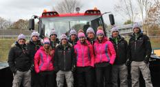 Telemark-Team 2013