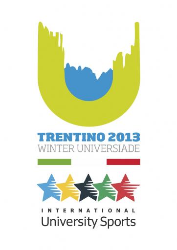 Winteruniversade 2013