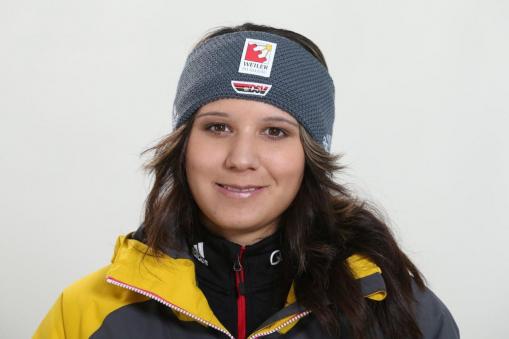 Katharina Förster