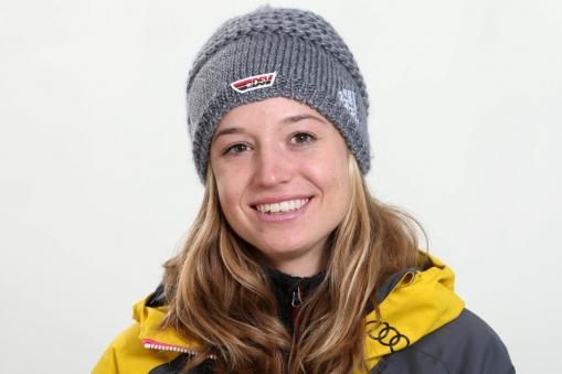 Laura Grasemann