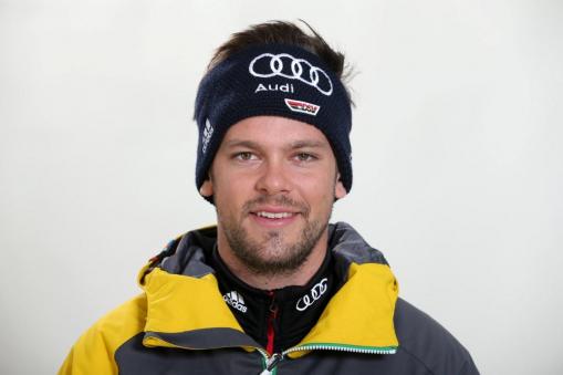Florian Eigler