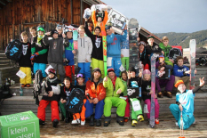 K2_Youngstars_Challenge_2014_BR_Schiessl