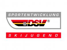 DSV Skijugend