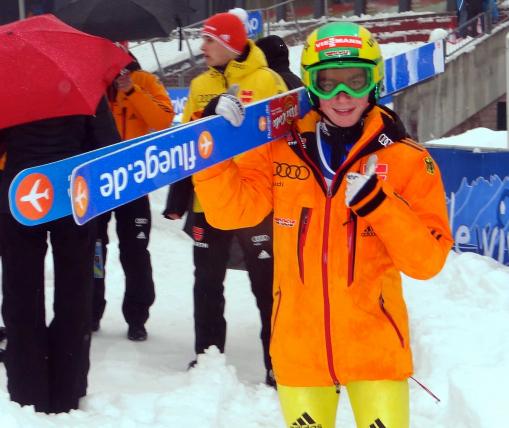 Sebastian Bradatsch