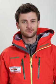 Christian Fischer