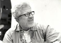 Erwin Stricker