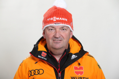 Markus Cramer