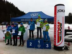 DSV_Joka_Schuelercup_Langlauf_Partenkirchen_BR_Eppinger