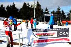 DSV_Joka_Schuelercup_Biathlon_Oberwiesenthal_BR_Hacker