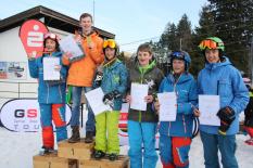 DSV_Schuelercup_Finale_Skifreestyle_Sudelfeld_03032014