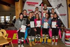DSV_Schuelercup_Finale_Alpin_U16_BR_AndyKindsmueller