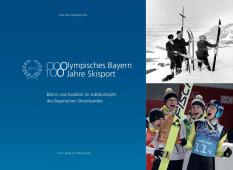 100 Jahre Skisport BSV