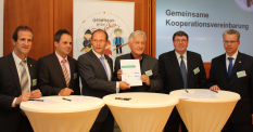 Skispitze Kooperationspartner Sachsen