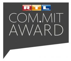 RTL Com.mit