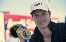 Andreas Wank, Audi ultra Cup, Kieler Woche