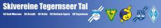 Logo Skivereine Tegernseer Tal