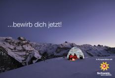 Schweiz-Tourismus_Gewinnspiel