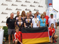 DM 2014 Inline Alpin Sieger