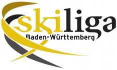 Skiliga Baden-Württemberg