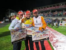 Sommer-Grand-Prix 2014