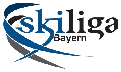 Logo Skiliga Bayern