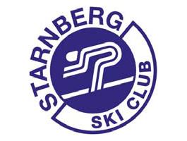 Logo SC Starnberg